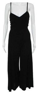 Karl Lagerfeld Made In France Wide Leg Dress