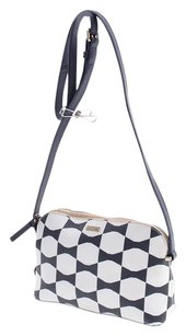Kate Spade Accessories & Designer Items Shoulder Bag