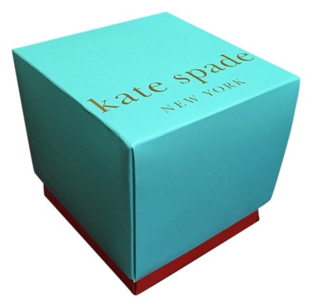 Preload https://item2.tradesy.com/images/kate-spade-blue-and-orange-empty-gift-box-3471961-0-0.jpg?width=440&height=440