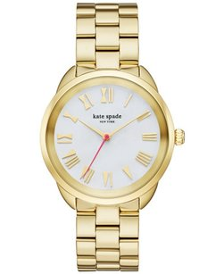 Kate Spade Crosstown Ladies Watch KSW1064