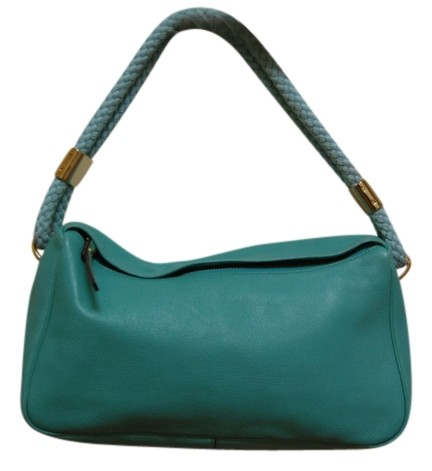 BCBGMAXAZRIA Bcbg Max Azria Leather Hobo Bag | Hobos on Sale