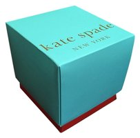 Kate Spade Kate Spade - Brand New (Empty Gift Box)