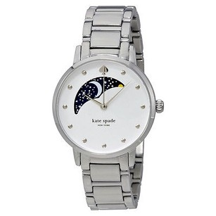 Kate Spade Kate Spade Gramercy Ladies Watch