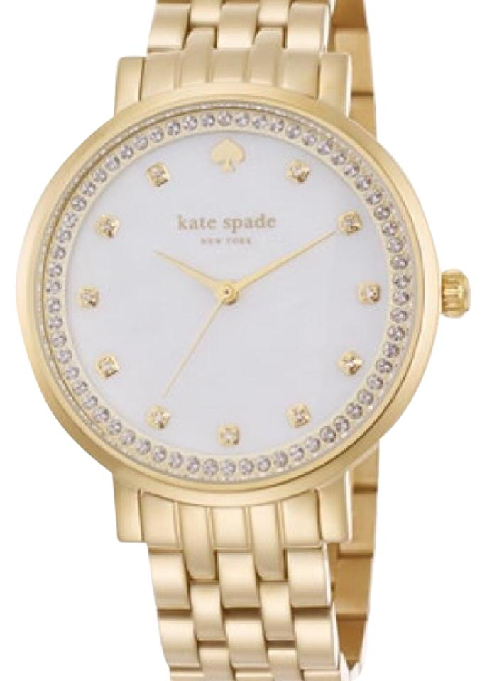 Extra 30% Off Kate Spade Sale Styles