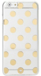 Kate Spade kate spade new york 'le pavilion' iPhone 6/6s case
