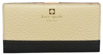 Kate Spade Kate Spade Southport Avenue Stacy Wallet