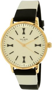 Kate Spade kate spade watches Crosby Watch KSW1037