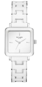 Image result for kate spade watches Washington Square Watch