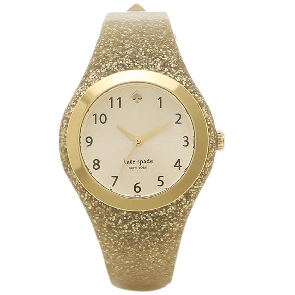 rumsey women Kate spade rumsey ladies watch in the women's watches category for sale in south africa (id:345643532.