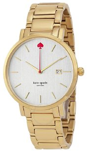 Kate Spade NWT gramercy grand watch KSWB0009