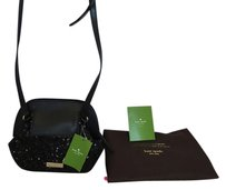Kate Spade Satchel in Black (001)