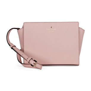 Kate Spade Women's Cross Body Bag
