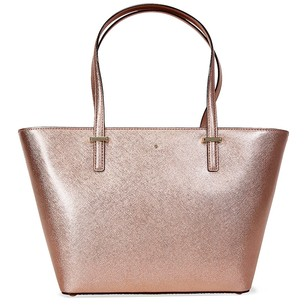 Kate Spade Women's Tote in Pink
