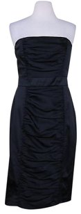 Kay Unger Womens Sheath Dress
