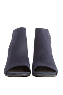 Kenneth Cole 410003562519 Blue Boots