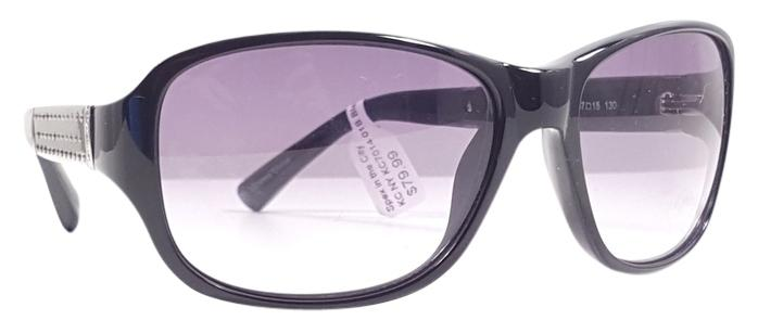 631db48417 Kenneth cole kenneth cole sunglasses color black size jpg 720x316 Color 01b