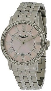 Kenneth Cole Kenneth Cole York Classic Ladies Watch Kc4981