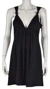 Kenneth Cole Womens Dress