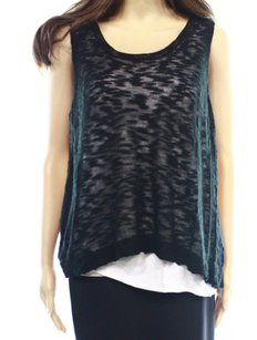 Kensie Cami New With Tags Rayon Top