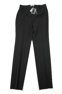 Krizia P256h00041 Dress Womens Pants