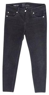 KUT from the Kloth Casual Pants