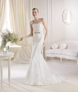 La Sposa Imery Wedding Dress
