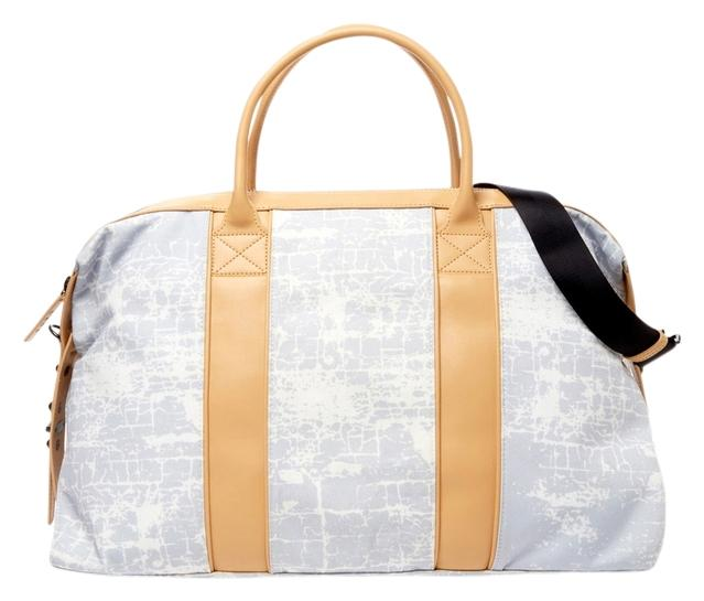 L.A.M.B. Weekend/Travel Bags - Up to 90% off at Tradesy