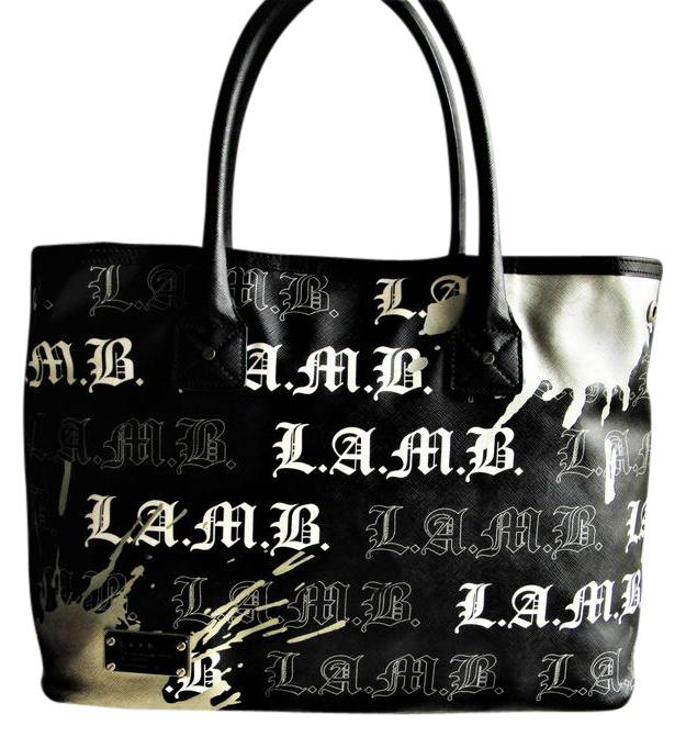 Lamb Handbag Collection