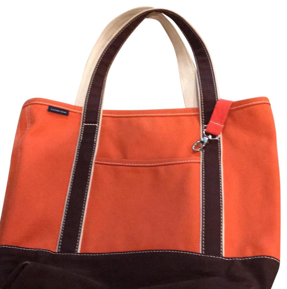 Dec 09, · Lands End Medium Natural Zip Top Canvas Tote Bag Pink - $20 (Saginaw) Up for sale is (1) Lands End Medium Natural Zip Top Canvas Tote Bag Pink. God's Princess is stitched into it. This bag is new and never used. If you are interested in this, please reply to this post, text or call. Thanks!.