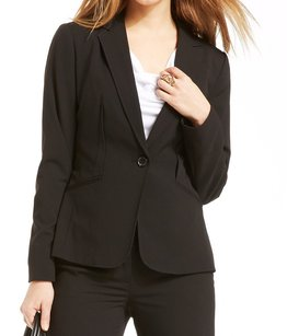 Laundry by Shelli Segal N4f14s01ds Blazer