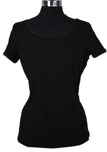 Lauren Ralph Lauren 42 80 Wide Top Black