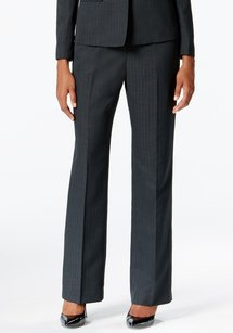 Le Suit 100% Polyester 50033523 Pants