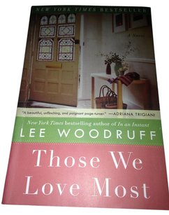Lee Woodruff Lee Woodruff
