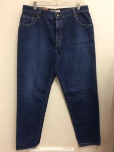 Levi's Levi Strauss Relaxed Fit Jeans