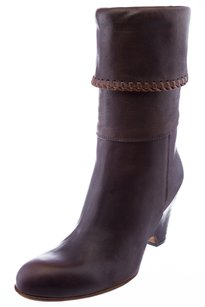 Levi's Womens Brown Boots