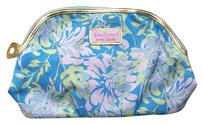 Lilly Pulitzer Mixed Travel Bag