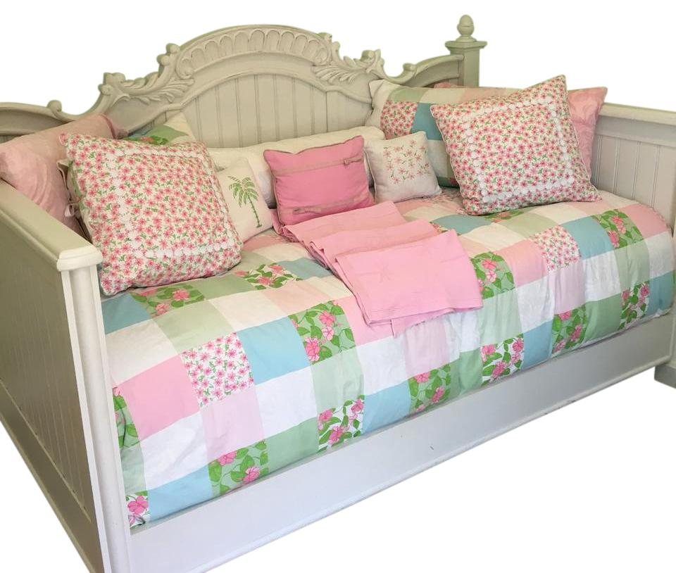 Lilly Pulitzer Bedding Latest Bright Lilly Pulitzer