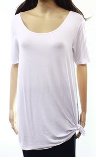 Lily White 6882 Knit New With Tags Top