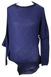 Liviana Conti Eu 4 Us Womens Sweater