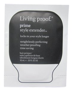 Living Proof Living Proof Prime Style Extender Weightless Perfecting 10ml/.33 FL.OZ