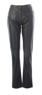 LOLA B And Jeans Womens Pants