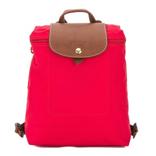 Longchamp 3455004 Backpack