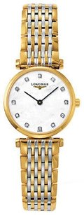 Longines Longines La Grande Classique Ladies Watch L42092877