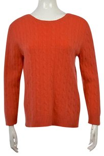 Lord & Taylor Amp Women Sweater