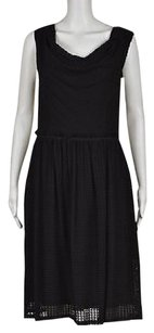 Lord & Taylor Sheath Dress