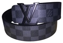 Louis Vuitton 28-38 Waist Damier