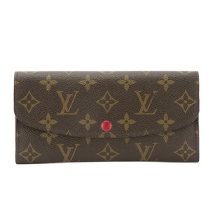 Louis Vuitton ,3103017