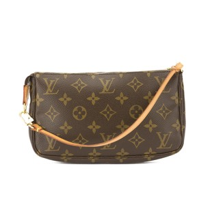 Louis Vuitton 3188030 Clutch