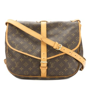 Louis Vuitton 3237003 Messenger Bag