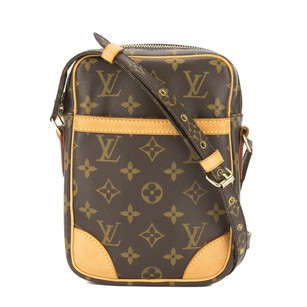 Louis Vuitton 3254008 Shoulder Bag